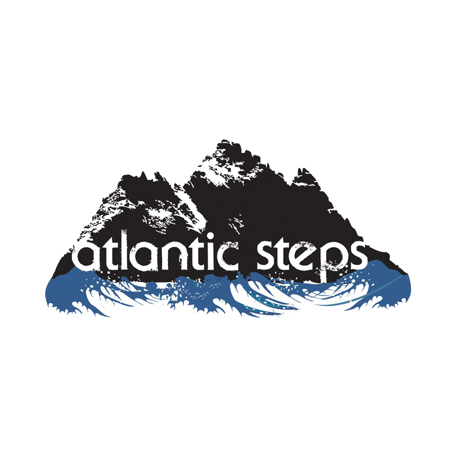 Atlantic Steps