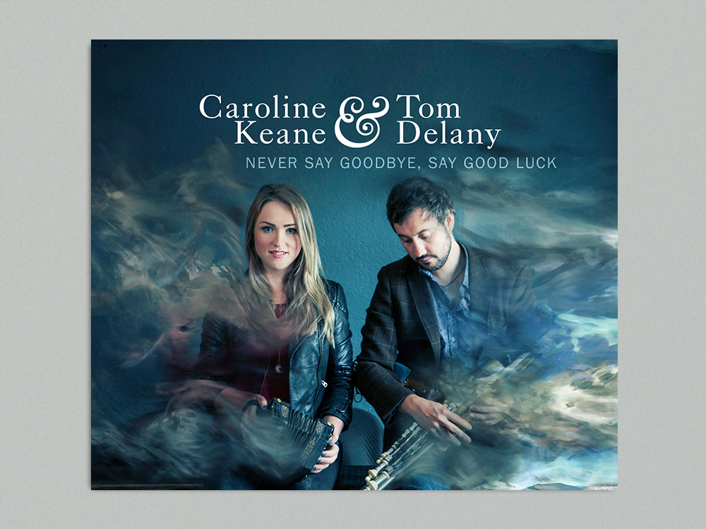 caroline-and-tom-cover-2