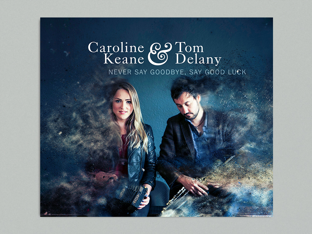 caroline-and-tom-cover-3