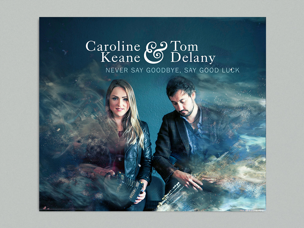 caroline-and-tom-cover-5