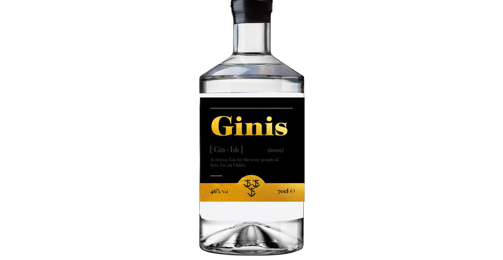 Ginis